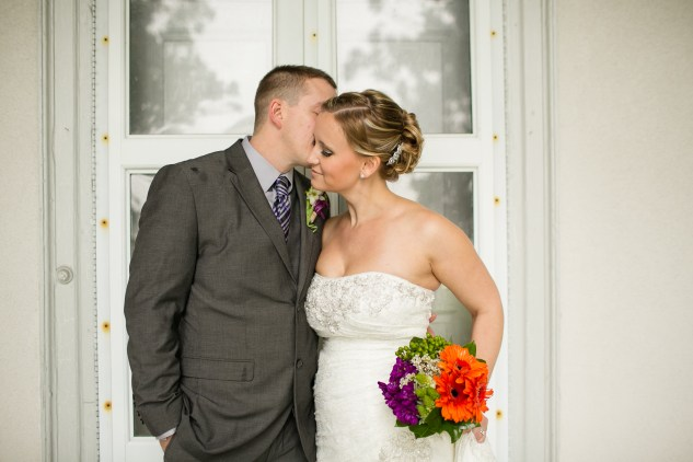 purple-orange-diy-norfolk-wedding-75