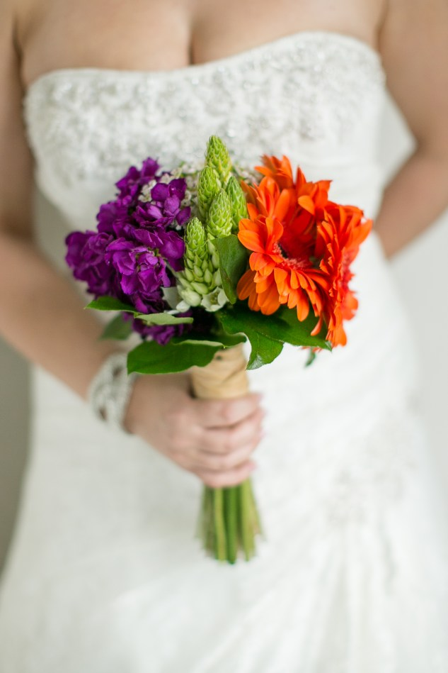 purple-orange-diy-norfolk-wedding-78