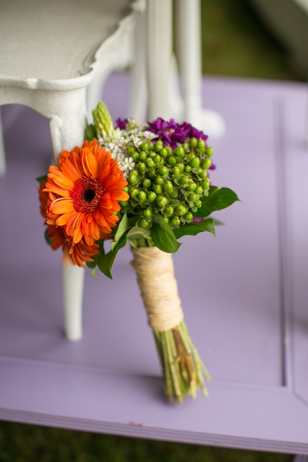 purple-orange-diy-norfolk-wedding-8