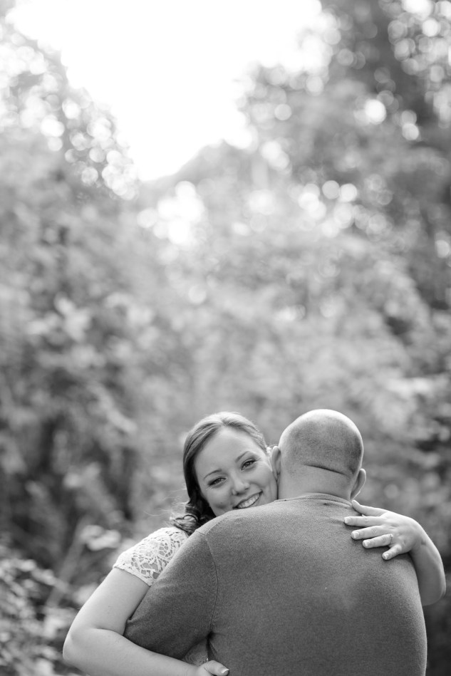 smithfield-southern-rustic-engagements-15