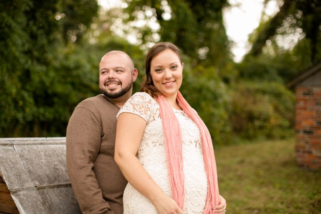 smithfield-southern-rustic-engagements-20