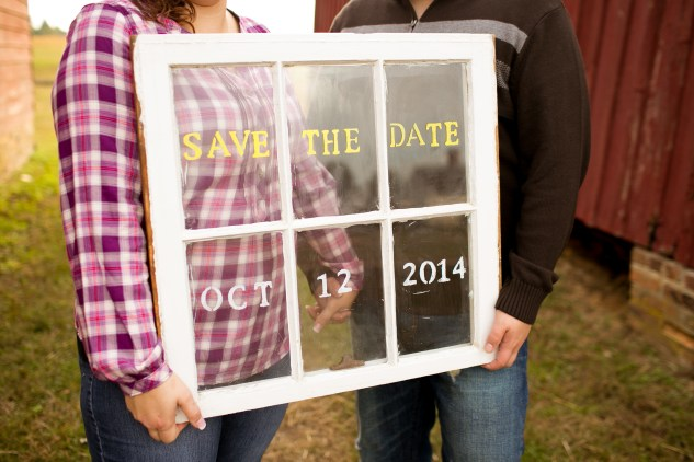 smithfield-southern-rustic-engagements-27