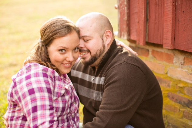 smithfield-southern-rustic-engagements-37
