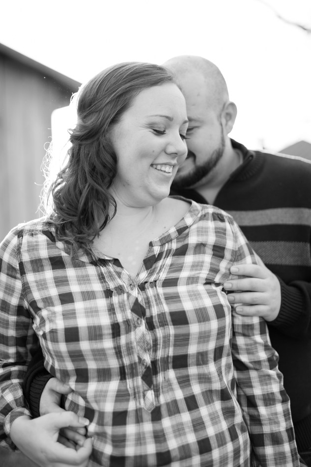 smithfield-southern-rustic-engagements-48