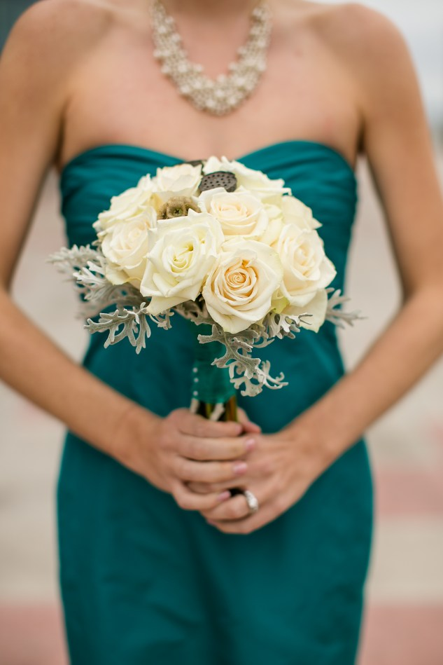 teal-half-moone-fall-wedding-photo-31