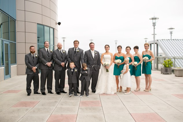 teal-half-moone-fall-wedding-photo-71
