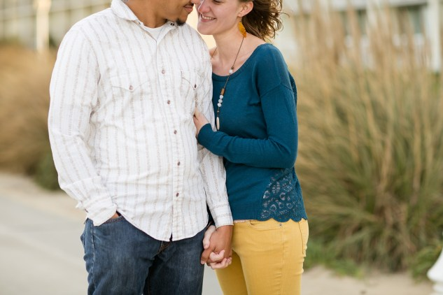 virginia-beach-engagement-photo-16