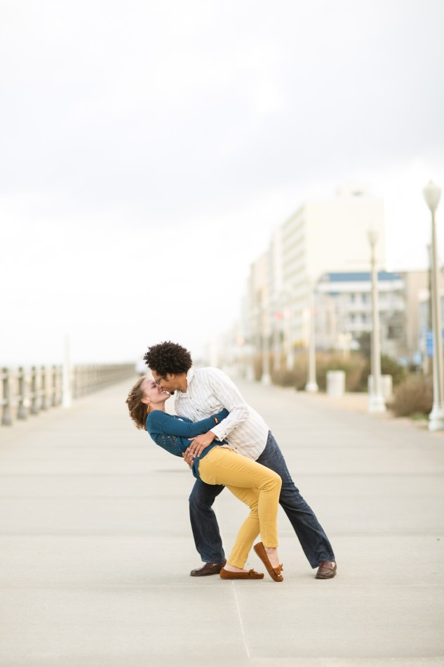 virginia-beach-engagement-photo-18