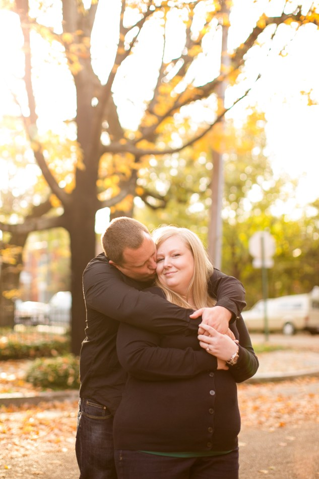 richmond-engagement-libby-hill-fall-16
