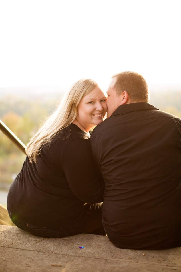 richmond-engagement-libby-hill-fall-31