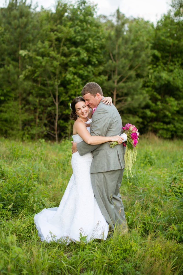 eric-margie-apple-blossom-plantation-pink-blue-lime-wedding-667