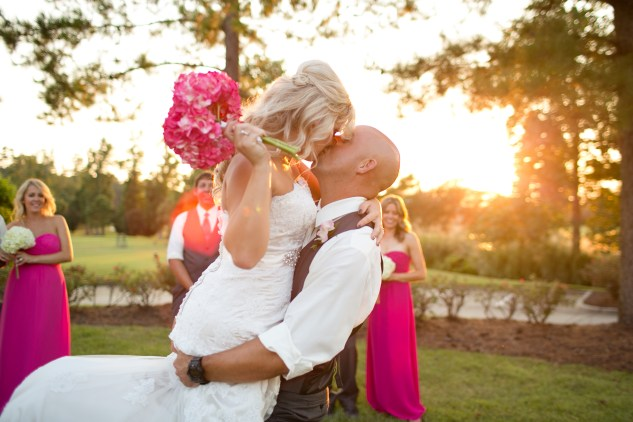 kirstyn-andy-signature-west-neck-pink-wedding-582
