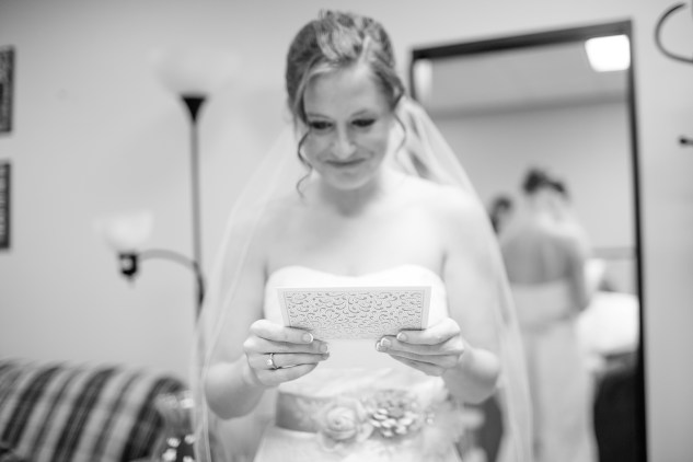 chesapeake-norfolk-naval-base-wedding-photographer-22