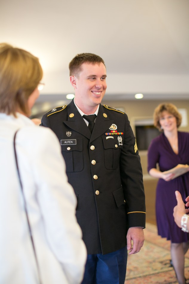 chesapeake-norfolk-naval-base-wedding-photographer-27