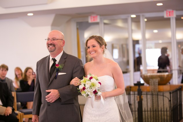 chesapeake-norfolk-naval-base-wedding-photographer-30