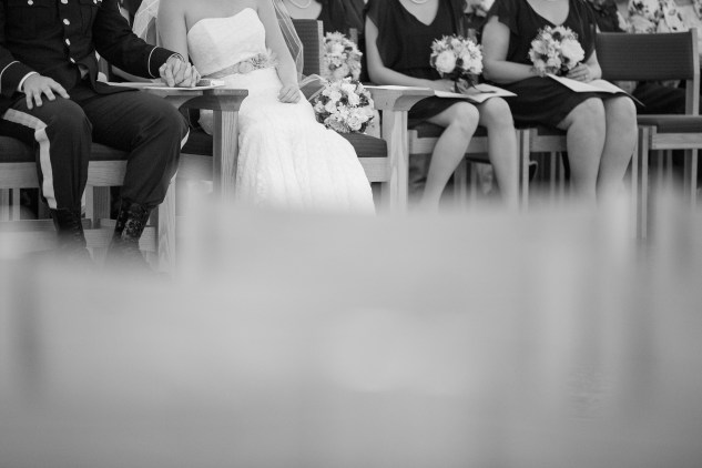 chesapeake-norfolk-naval-base-wedding-photographer-35