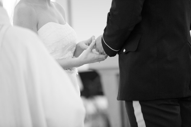 chesapeake-norfolk-naval-base-wedding-photographer-37