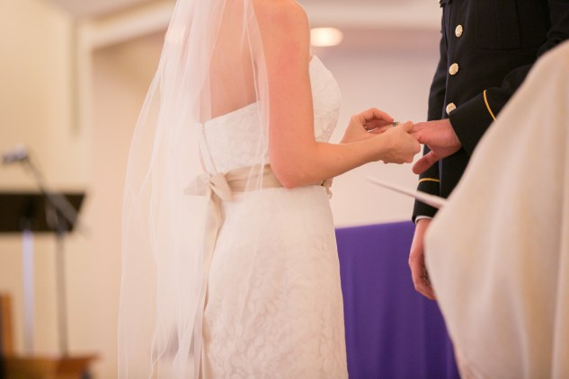 chesapeake-norfolk-naval-base-wedding-photographer-38