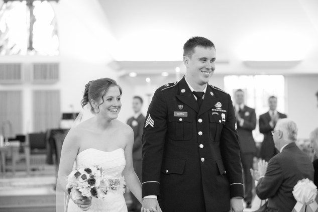 chesapeake-norfolk-naval-base-wedding-photographer-41
