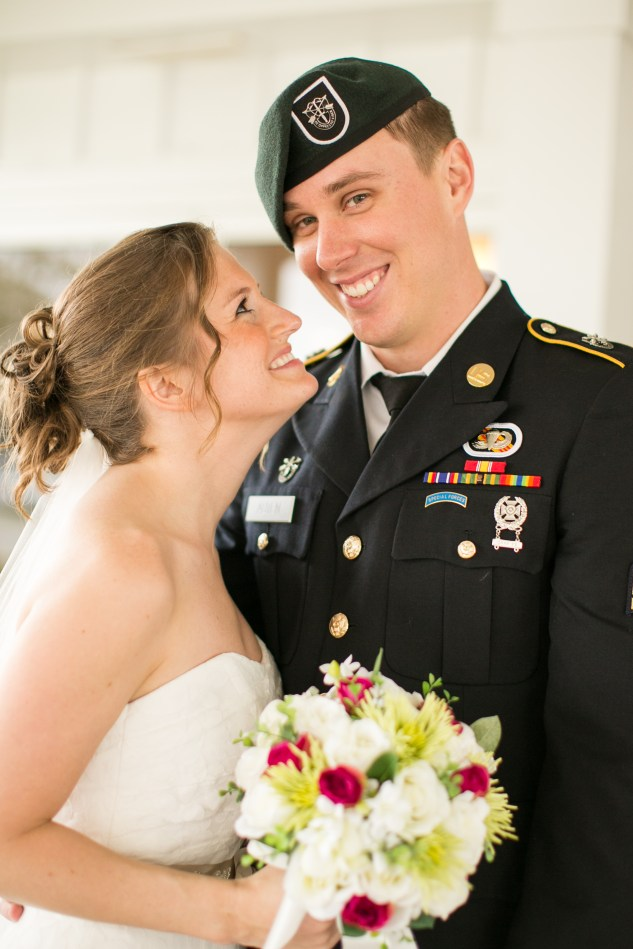 chesapeake-norfolk-naval-base-wedding-photographer-52