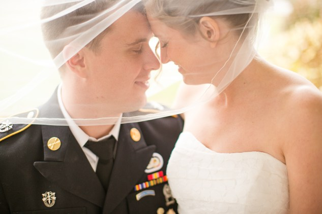chesapeake-norfolk-naval-base-wedding-photographer-53
