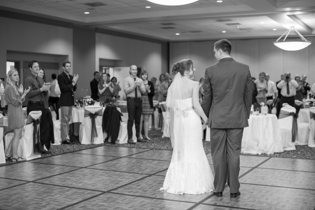 chesapeake-norfolk-naval-base-wedding-photographer-65