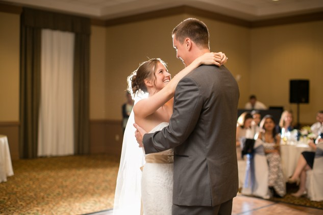 chesapeake-norfolk-naval-base-wedding-photographer-67