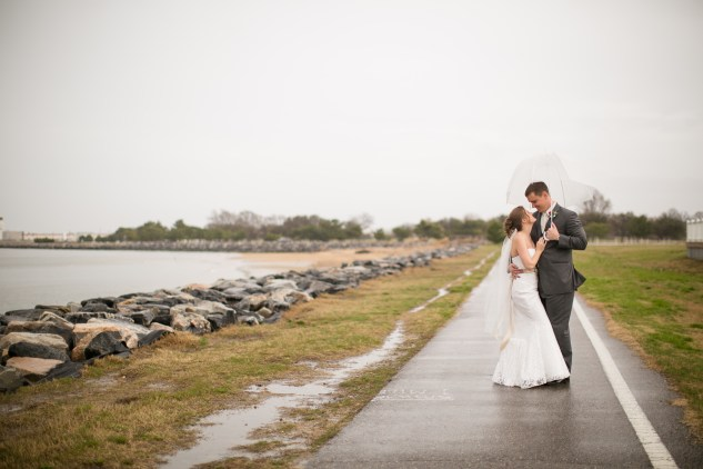 chesapeake-norfolk-naval-base-wedding-photographer-78