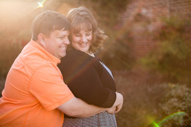 southampton-county-franklin-wedding-engagement-photographer-17