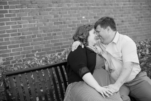 southampton-county-franklin-wedding-engagement-photographer-2