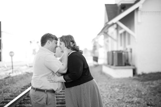 southampton-county-franklin-wedding-engagement-photographer-21