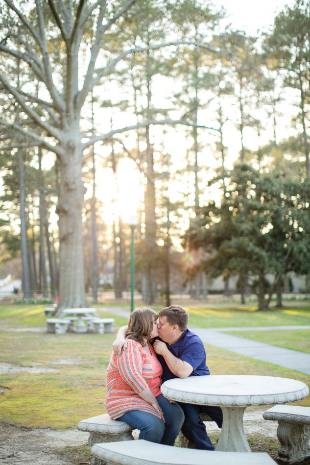 southampton-county-franklin-wedding-engagement-photographer-33