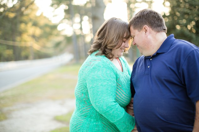 southampton-county-franklin-wedding-engagement-photographer-34