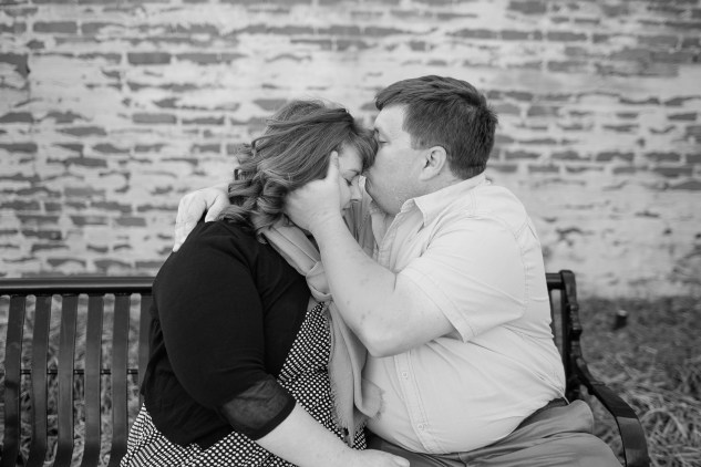 southampton-county-franklin-wedding-engagement-photographer-4