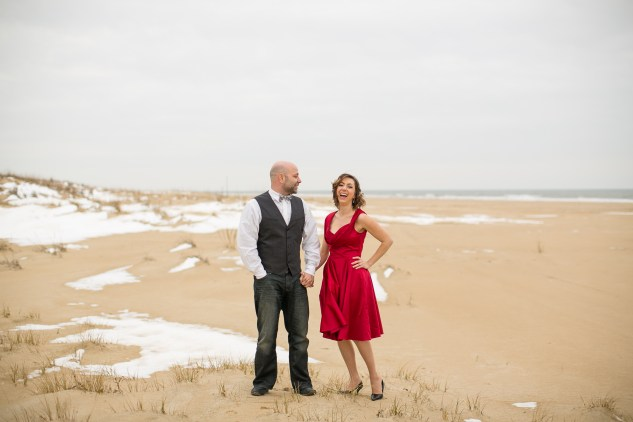 virginia-beach-anniversary-amanda-hedgepeth-5