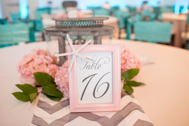 pink-aqua-virginia-beach-yacht-club-marina-shores-wedding-photographer-511