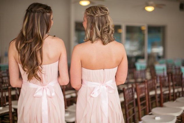 pink-aqua-virginia-beach-yacht-club-marina-shores-wedding-photographer-546