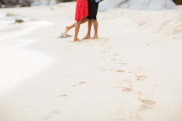 british-virgin-island-photographer-bvi-engagements-34