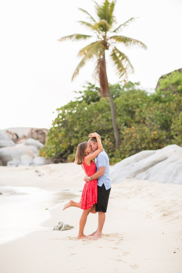 british-virgin-island-photographer-bvi-engagements-35