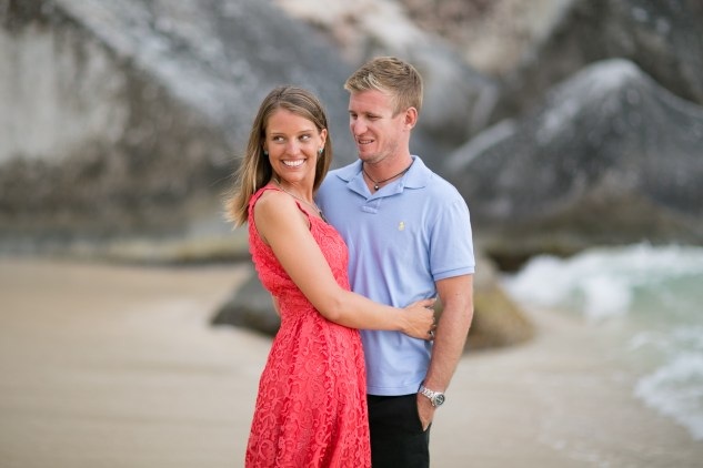 british-virgin-island-photographer-bvi-engagements-37