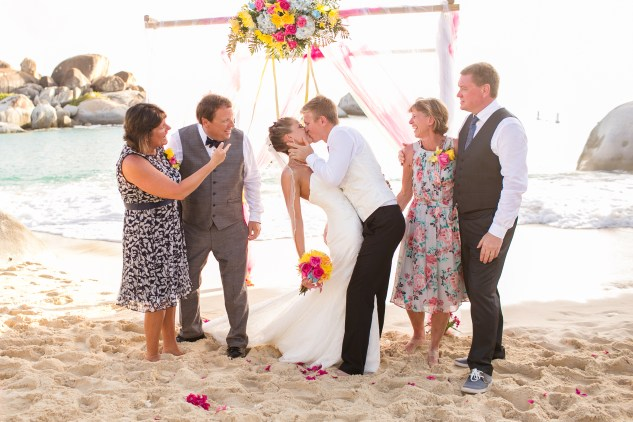 bvi-british-virgin-islands-wedding-photo-amanda-hedgepeth-108