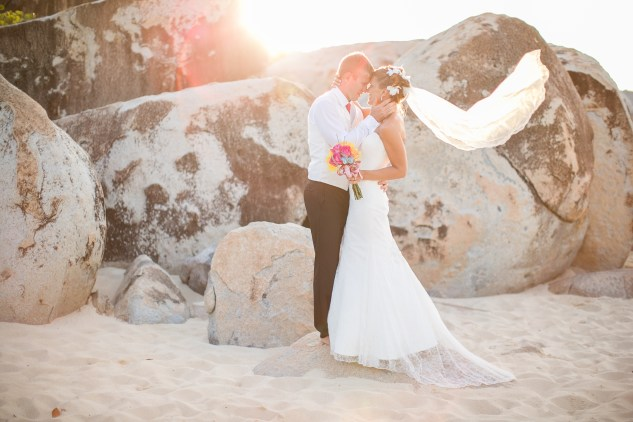 bvi-british-virgin-islands-wedding-photo-amanda-hedgepeth-122