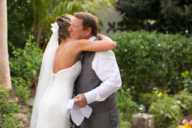 bvi-british-virgin-islands-wedding-photo-amanda-hedgepeth-75