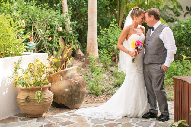 bvi-british-virgin-islands-wedding-photo-amanda-hedgepeth-78