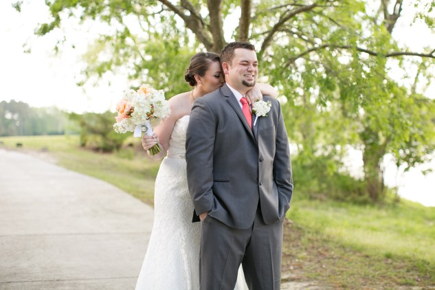 coral-mint-virginia-beach-signature-west-neck-wedding-59