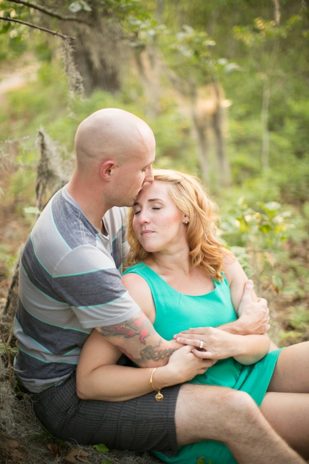 virginia-beach-engagement-photos-seashore-state-park-17