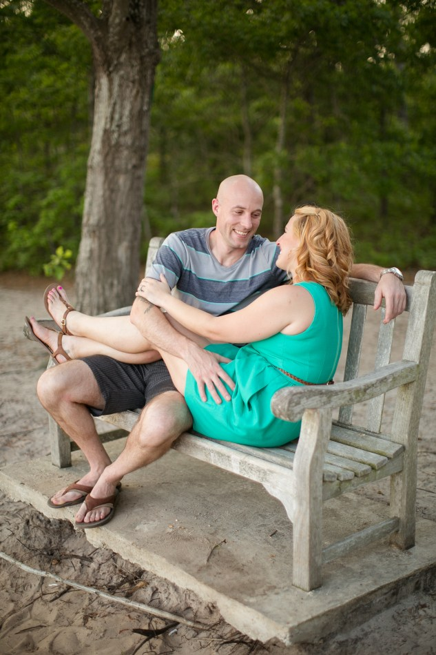 virginia-beach-engagement-photos-seashore-state-park-25