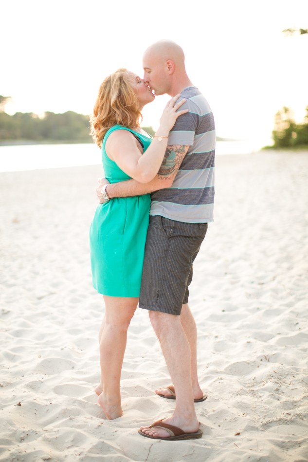 virginia-beach-engagement-photos-seashore-state-park-29