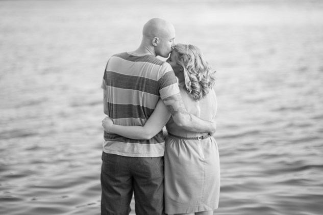 virginia-beach-engagement-photos-seashore-state-park-34