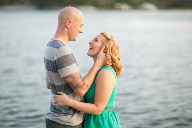 virginia-beach-engagement-photos-seashore-state-park-35